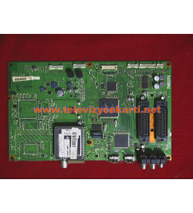 313926805958, 3139 123 62613, 3139 123 62613 WK713.5, Main Board, T420XW01 V8, PHILIPS 42PFL5322-10