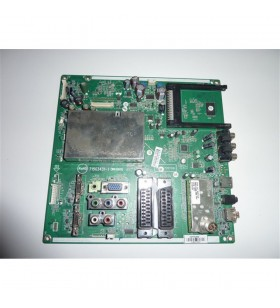 3138 103 6161.2 , PHILIPS LCD MONITOR MAIN BOARD