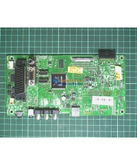 23142995, 23142996, 17MB82-2, Main Board, VES390UNDA-01, NEXON 39 39226D NXN FHD LED MONITOR