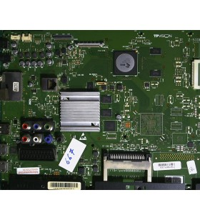 3104 313 66873, 715RLPCB0000000213, 300RASEL000000081, SSB Board, LG Display, LC420EQE-PGF1, Philips 42PUS7809-12