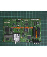 313926805955, 3139 123 62611 WK647.3, AUO, T315XW02, T315XW02 VD, Philips Lcd Tv Main Board, PHILIPS 32PFL5322-10