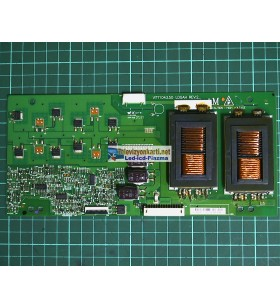 VIT71043.50, 1926006377, VIT71043.50 LOGAH REV:2, Philips 42PFL7962D-12, Inverter Board, T420HW01 V.2