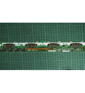 T73I041.00, T73I041.03 HF, 19.31T08.002, T73I041.00 REV.0 GP, Backlight Inverter Board, AU Optronics, T315XW03 V3, Sony KDL-32BX320