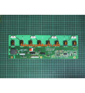 VIT70087.00, SONY, INVERTER, BOARD, SONY, KDL32BX300