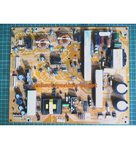 1-872-986-13, A1268617D, A1268619D, SONY, POWER BOARD, BESLEME KARTI