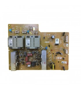 1-873-815-12, A1436084A, SONY KDL-40V3000, POWER BOARD, BESLEME KARTI