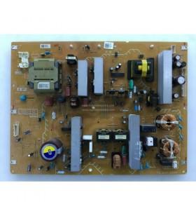 1-876-467-21, A1556720A, SONY IP5, Power Board, Sony KDL-40U4000, Sony KDL-40S4000, Sony KDL-40V4000