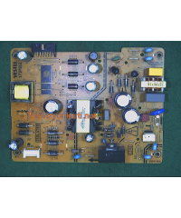 17IPS12 , 231115R3 , 23321125 , POWER BOARD , VESTEL BESLEME