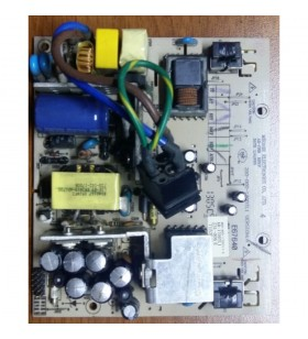 200-000-170DTL1 AD-1700 POWER BOARD BESLEME