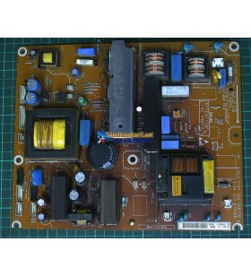 3104 303 50815 , 3104 313 61935 , 3104 328 52761 , PHILIPS 42PFL7403H Power Board
