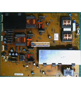 3122 423 31942, PHILIPS 42PFL331210, POWER BOARD