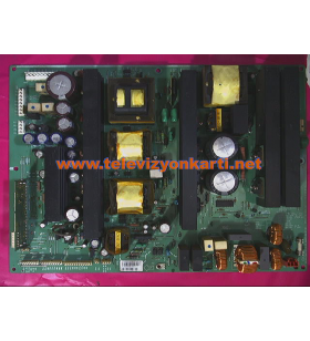 3501Q00201A 3501Q00201A , PSC10165B M , 1H273W-3 , POWER BOARD