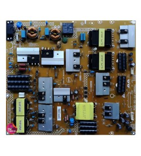 715G6887-P01-006-002M , ADTVF1208AF2 , Philips 65PUS6121/12 Power Board