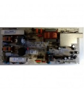 3122 423 32233 , PLCD190P3 MR , PHILIPS 32PHL3312 , POWER BOARD