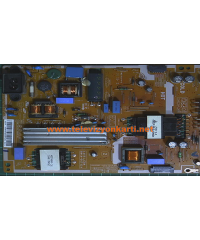 BN44-00703A, L48S1_ESM, SAMSUNG, POWER BOARD