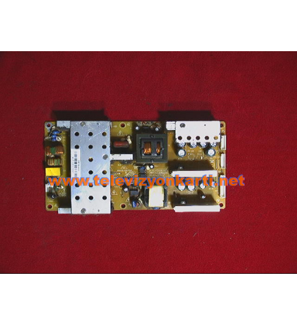 FSP180-4H02, 3BS0210815GP, 3BS0210816GP, Power Board, Power Supply, LTA320AP02, SUNNY SN032LM8-T1