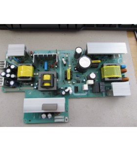 PD2171, PD2171A-1, 23590258B, 123590258B, 75001532, Psu, Power Board, Toshiba 32WLT58
