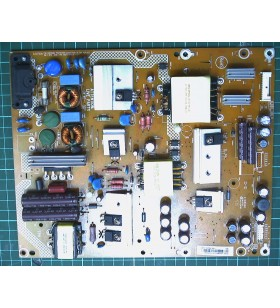 PHILIPS 715G6679-P02-001-002M FSP400014 POWER BOARD