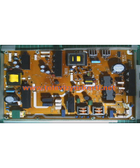 Power Board PE0690 , V28A00097101