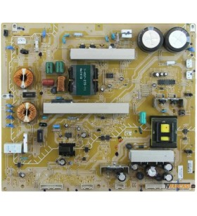 1-869-945-14, A-1217-643-E, A-1217-644-E, Power Board, Power Supply Unit, SONY KDL-40X2000