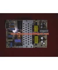 XLA194-03, Beko Lcd tv Power Board, Beko F 66-501 BS HD LCD TV