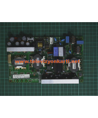 ZZ7.194P-5 , Z4K.140 , BEKO Power Board