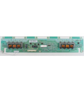 SSI320_4UP01, SSI320_4UP01 REV0.1, LTA320AP13, İNVERTER BOARD, TOSHIBA 32BV501B