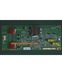 SSL400_3E2A, SSL400_3E2A REV0.2, 00198A, LJ92-00198A, LED Driver, LED Address Board, Address Assy, Samsung, LTA400HL10, LTA400HF24, SHARP LC-40LE531E