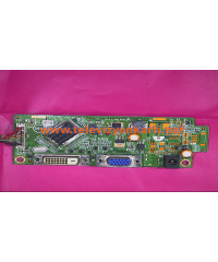 715G3598-M01-000-004S driver board for Phillips 221EL2