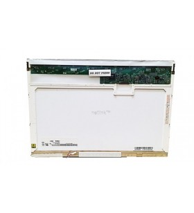 SAMSUNG LTN154AT01 15.4 LCD PANEL EKRAN