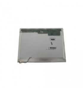 PHİLİPS,LP150X08 (A3) Notebook Panel