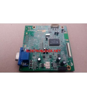 200-100-MRSDS , REV:S2H , FV726W-S2H , LCD MONITOR MAIN BOARD