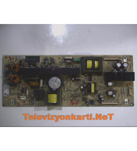 SONY APS-254 , APS-253 , 1-881-411-21 , SONY , KDL-40EX500 , KDL-37EX401 , LTY400HM01 , Power Board ,